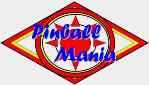 Pinball machine repair London